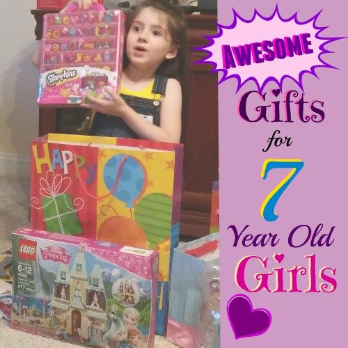 Toys For Girls Age 13 : Awesome gifts for year old girls ultimate list of